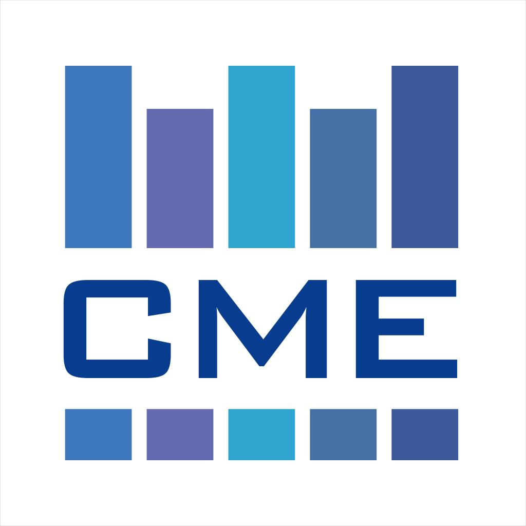 CME Archive - Duke Radiology